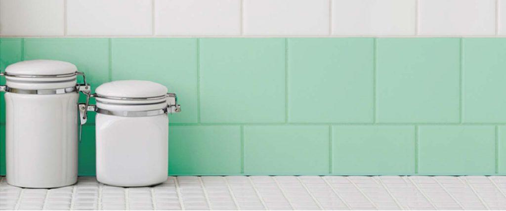 Cómo pintar azulejos y baldosas   Bricopared   Beissier