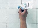 Reemplazar un azulejo roto o suelto bricopared beissier for Como limpiar las baldosas del bano