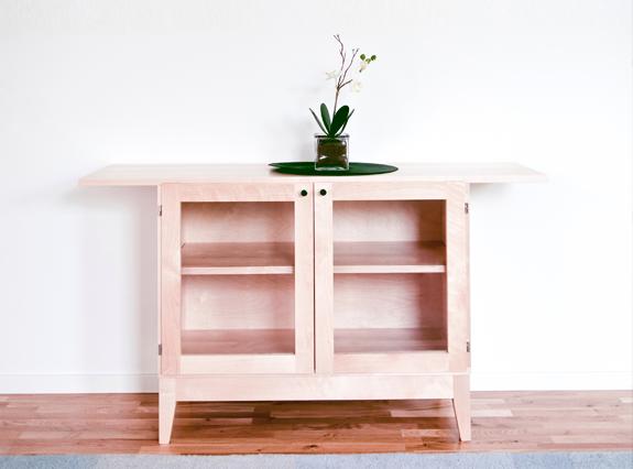 Reparar desperfectos sobre la madera bricopared beissier - Reparar madera ...