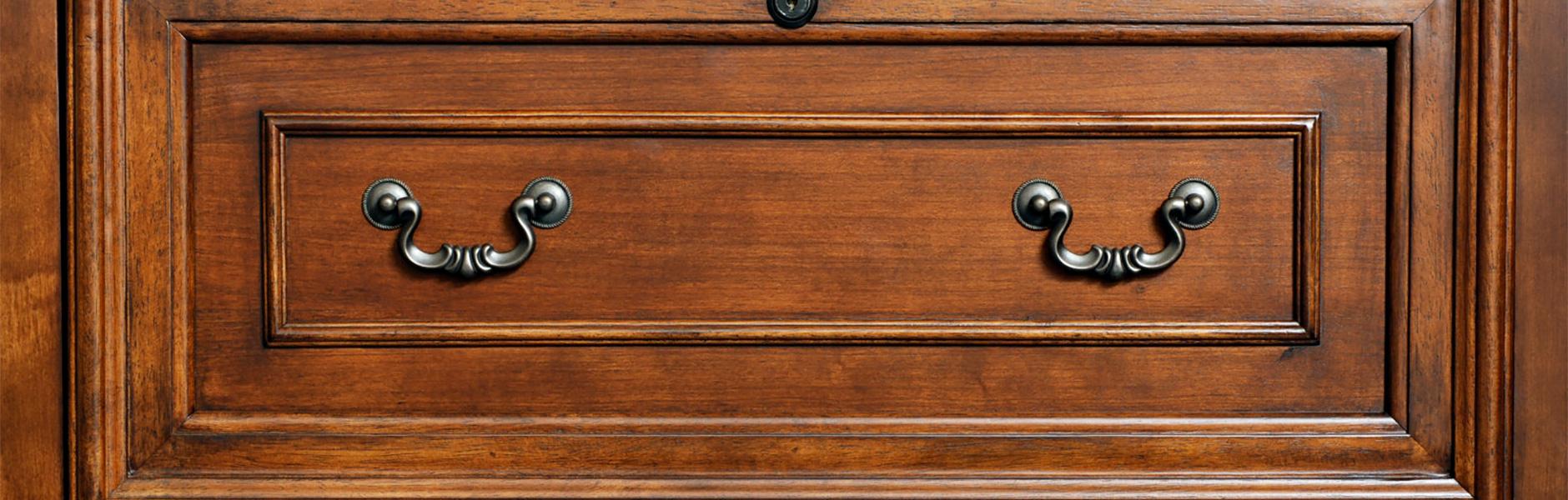 Restaurar muebles de madera bricopared beissier - Restaurar mueble madera ...
