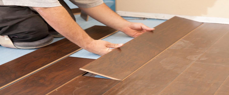 Como colocar suelo jmartins pavimentos de madera cmo - Colocar suelo laminado ...