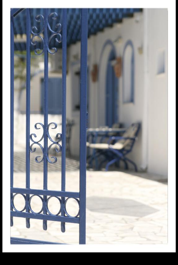 Restaurar muebles y elementos met licos bricopared - Mejor pintura para hierro exterior ...