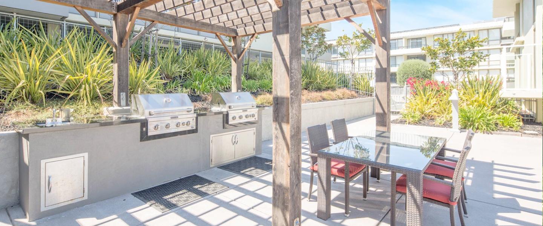 Ideas para la terraza o el jardín