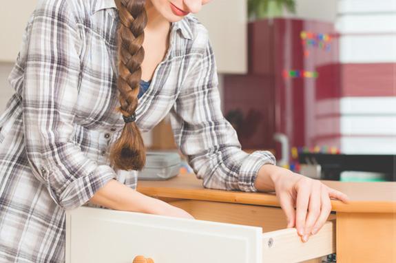 Ideas para restaurar un mueble | Bricopared | Beissier