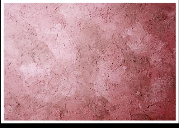 Texturas para la pared bricopared beissier - Efectos pintura paredes ...