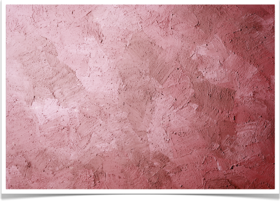 Pintura Rustica Para Paredes - Ideas De Disenos - Ciboney.net