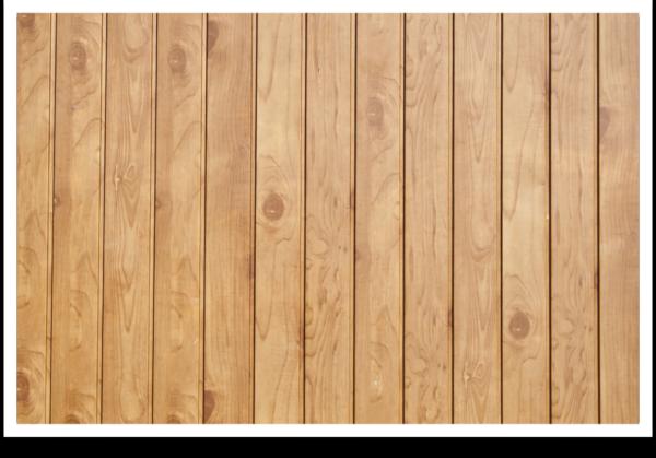 Tipos de soportes bricopared beissier - Revestir pared con madera ...