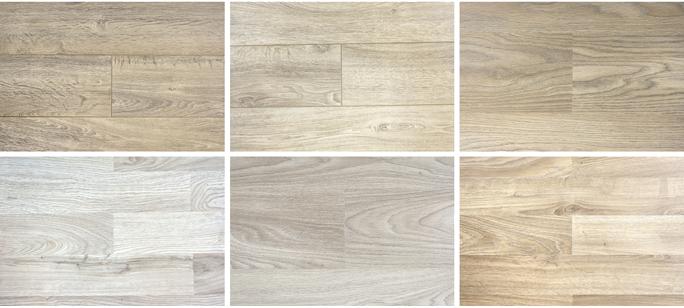 El suelo ideal para tu casa bricopared beissier - Suelos de casas ...