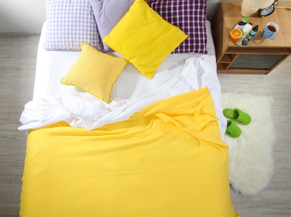 Insonorizar una habitaci n bricopared beissier - Insonorizar pared dormitorio ...