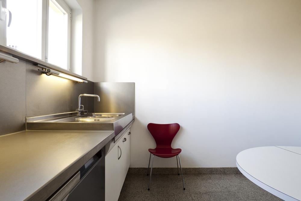 Tapar azulejos de la cocina bricopared beissier - Tapar azulejos cocina ...