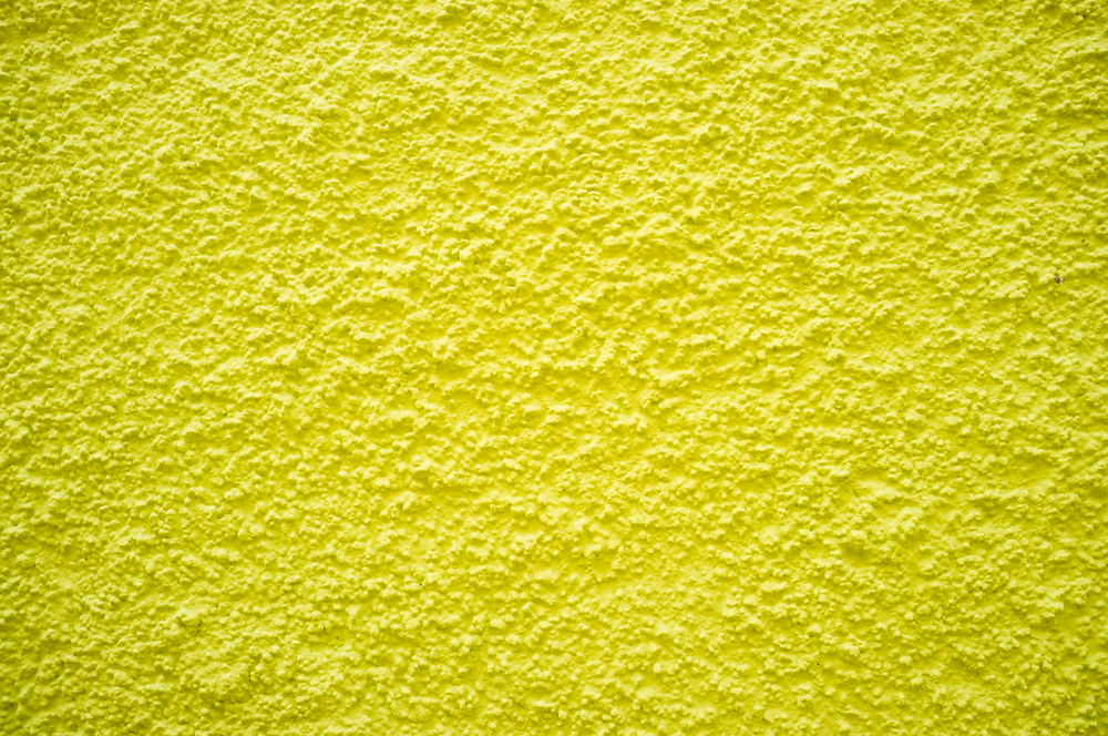 C mo quitar gotel de pintura al temple bricopared - Como quitar el gotele de la pared ...