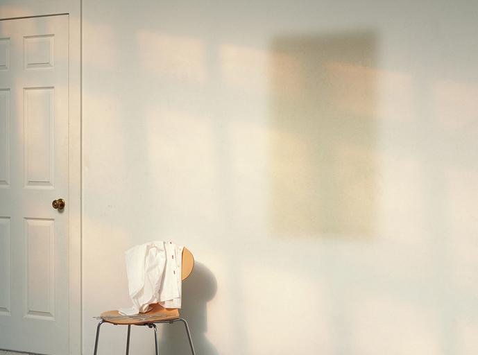 Humedad bricopared beissier - Pintar paredes con humedad ...