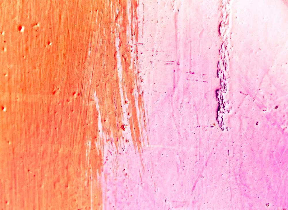 Reparar la pared con masilla