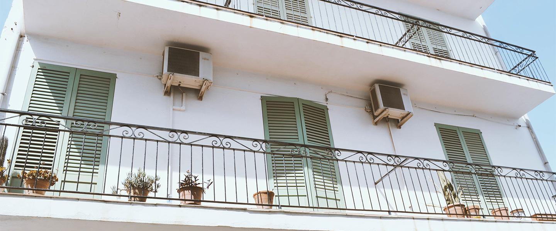 3 claves para decorar la terraza