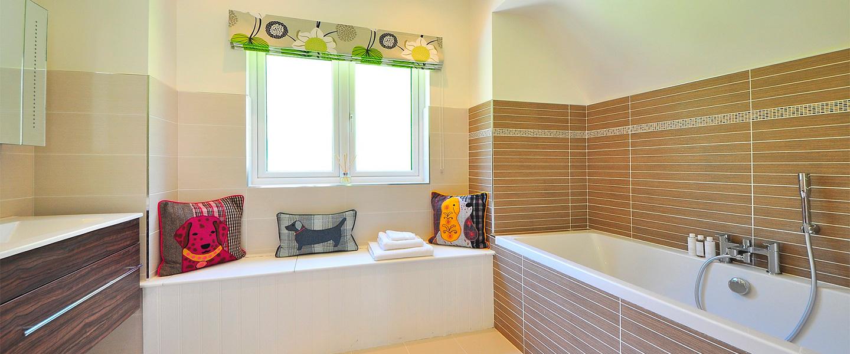 Renovar los azulejos del ba o y cocina sin obras - Quitar azulejos cocina ...