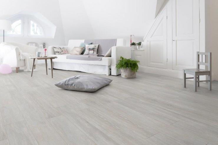 Cambiar y reparar el suelo de casa bricopared beissier - Reparar piso parquet ...