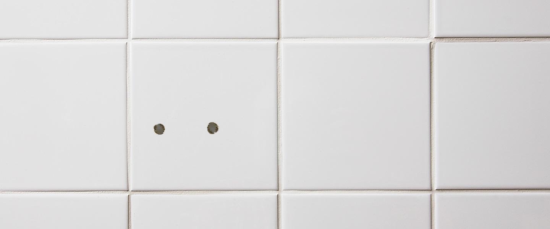 Bricopared ideas de bricolaje para hacer en tu casa - Tapar azulejos cocina ...