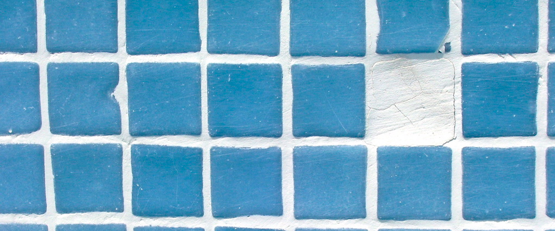 Aguaplast Impermeabilización