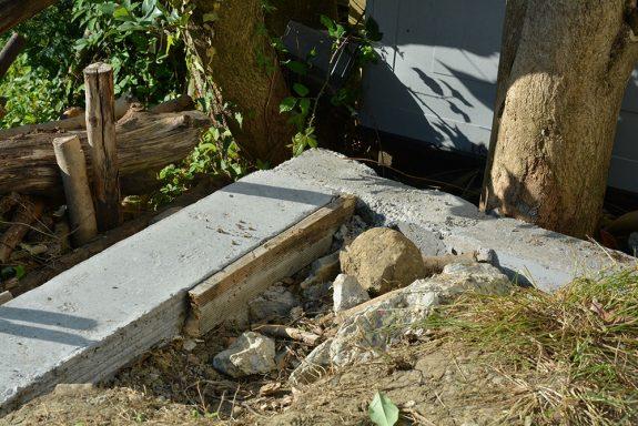 cimientos 2