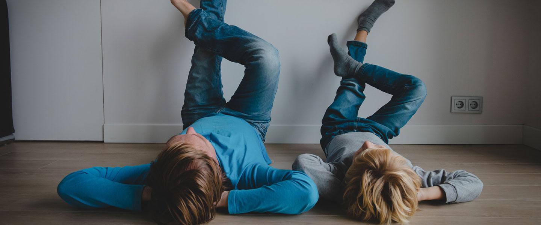 Cinco ventajas de mejorar el aislamiento de nuestra vivienda