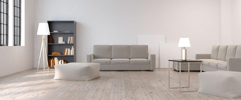 Cómo mejorar el aislamiento de nuestra vivienda